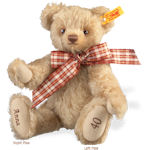 Steiff Personalised Teddy Bears