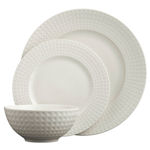 Belleek Living Grafton Tableware