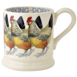 Emma Bridgewater Birds and Hens