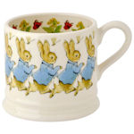 Emma Bridgewater Childrens