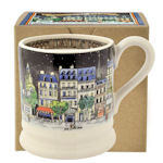 Emma Bridgewater Cities of Dreams