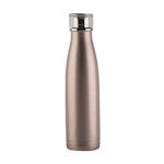 Built Water Bottle, Tumbler, Childrens Lunch Pack
