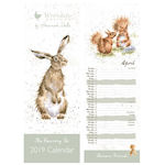 Wrendale Designs Calendars & Diaries