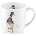 Wrendale Designs Mugs