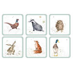 Wrendale Designs Placemats & Coasters
