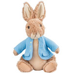 Beatrix Potter - Peter Rabbit by Gund