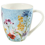 Queens - Aquarelle Mugs