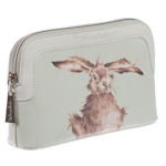 Wrendale Designs Cosmetic Bags