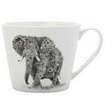 Maxwell & Williams Marini Ferlazzo Wildlife Mugs