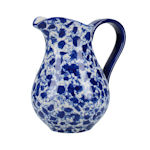 London Pottery Splash Jugs Teapots & Mugs