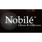 Nobile Vases and Bowls