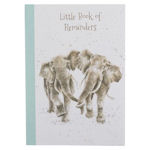 Wrendale Designs Notebooks & Writing