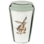 Wrendale Designs Travel Mugs