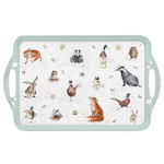 Wrendale Designs Trays
