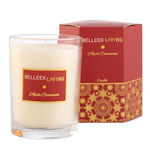 Belleek Candles & Diffusers