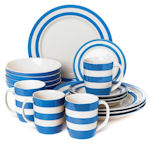 Cornishware - Cornish Blue