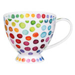 Dunoon Skye Shape 0.42L Large Teacup