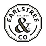 Earlstree & Co
