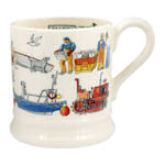 Emma Bridgewater Other
