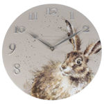 Wrendale Designs Clocks