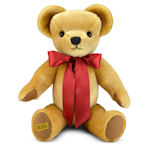 Merrythought Teddy Bears & Soft Toys