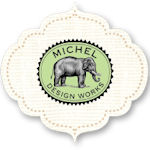 Michel Design Works - Fragrances and Home