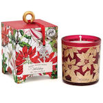 Michel - Fragrant & Home Gifts