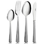 Newbridge Cutlery
