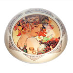 Paperweights - Parastone from Beswick