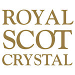 Royal Scot Crystal - Other