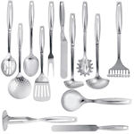 Utensils, Tools and Gadgets