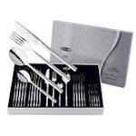 Stellar Cutlery Box Sets