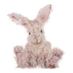 Wrendale Designs Plush Toys