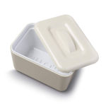 Zeal Butter Dish