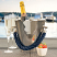 Epicurean Regatta Champagne Cooler