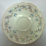 Duchess China Tranquility - Large Breakfast Saucer 15cm