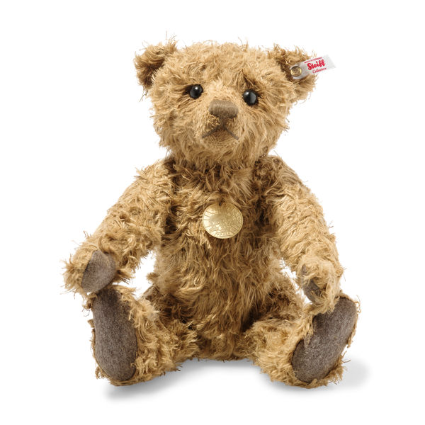 Steiff Hansel Teddy Bear 36cm Limited Edition