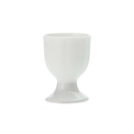Maxwell & Williams Cashmere Charming Egg Cup