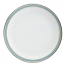 Denby Regency Green Dinner Plate