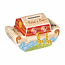 Noahs Ark Money Box - Ark Shaped