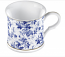 Creative Tops Palace Fine Bone China Mug - Queen Victoria