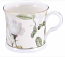 Creative Tops Palace Fine Bone China Mug - Whitby Queen