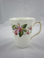 Duchess China - Fuchsia Beaker