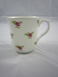 Duchess China - Rosebud Panel Mug