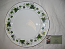 Duchess China Ivy - Dinner Plate 26cm