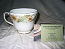 Duchess China Greensleeves - Breakfast Cup