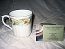 Duchess China Greensleeves - Panel Mug