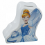 Disney The Perfect Fit Cinderella Money Bank