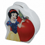 Disney Someday My Prince Will Come Snow White Money Bank
