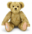 Merrythought Edward - Christopher Robins Teddy Bear 18in